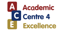 ACE Academic Centre 4 Excellence